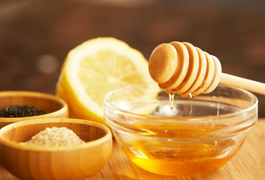 Sugar Sugar (No, Honey Honey!)