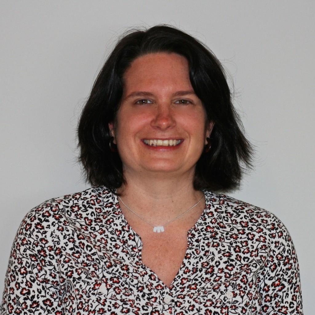 Meet the Staff: Jen Gorman
