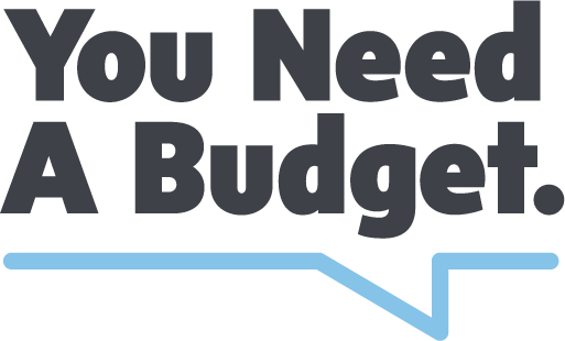 Your 2016 budget, and some tools to help