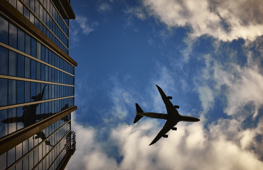 Travel Insurance: Protect More