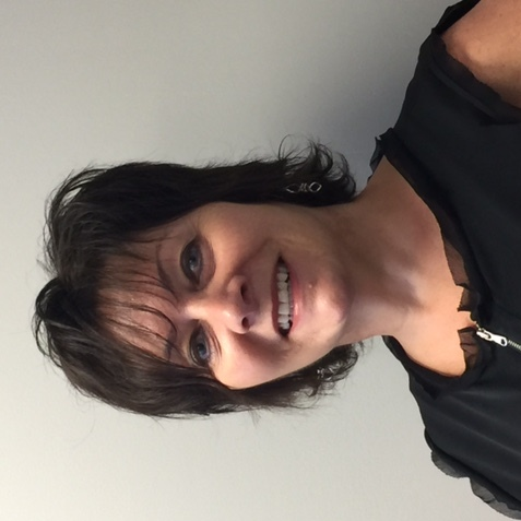 Meet the Staff: Cindy Tomilson