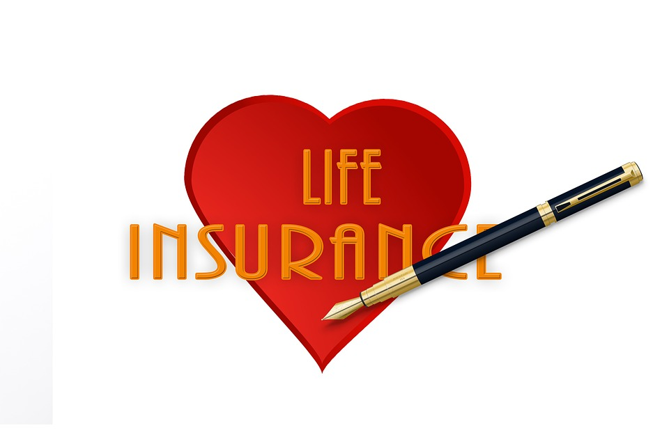 How Much Life Insurance?