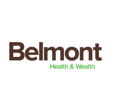 Belmont Health & Wealth: Market Update Q3 2019